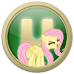 fluttershy_utorrent_icon_by_ketcham1009-d53009h