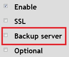 How To Set Up A Usenet Backup Server - Tutorial And Guide