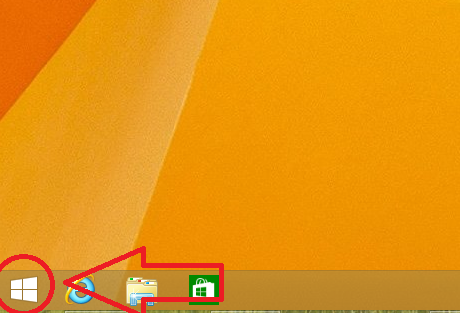 windows8step1