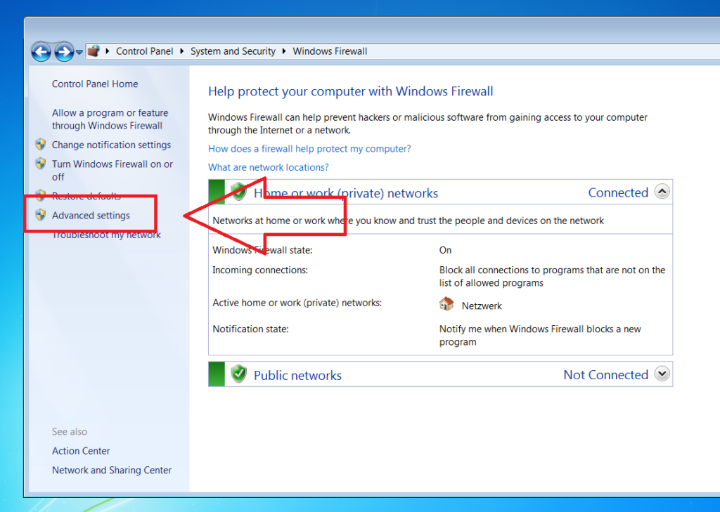windowsfirewall3